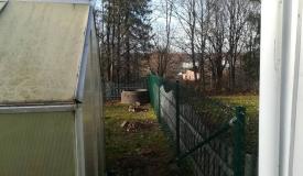 bilder staket