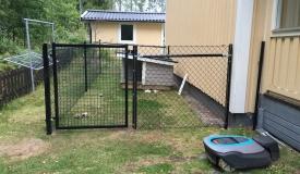 umastangselhundgard3