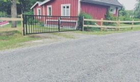 Norrtälje4
