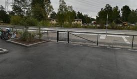 STÄNGSEL och staket stockholm