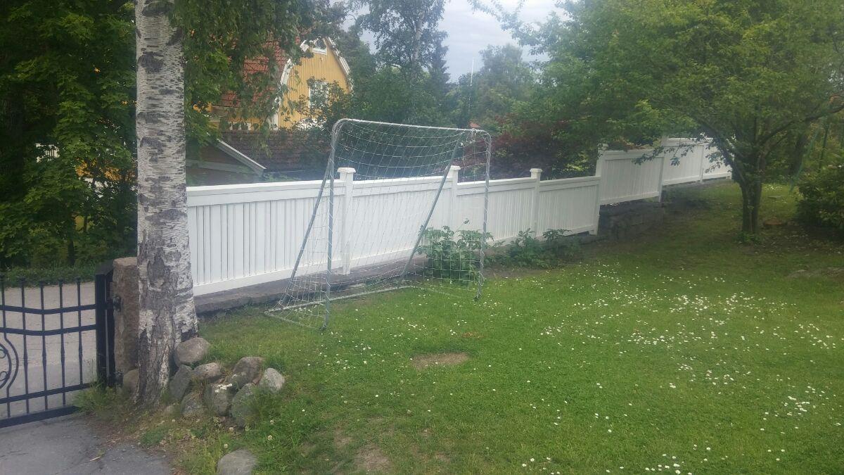Saltsjö-Duvnäs2
