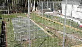 staketÖrebro